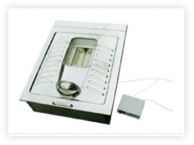 微生物厕具